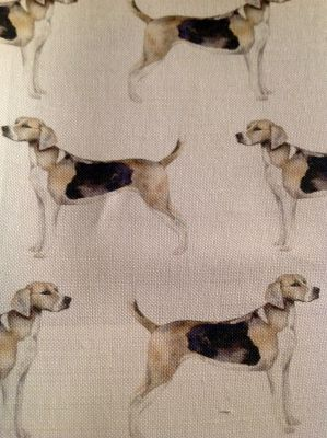 Hund-Linen---Kopie