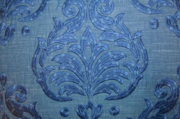 Filagari-Bleu