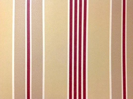 Lewis--wood-Buch-Damasks--Toiles-Pimlico-Stripe-LW-4018