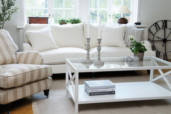Howard-medium-3-sits-soffbord-Kryssetweb